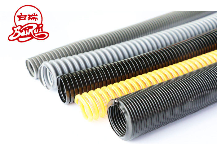 Activated Calcium Carbonate Powder Corrugated Pipe Application With 9.2 PH Value
